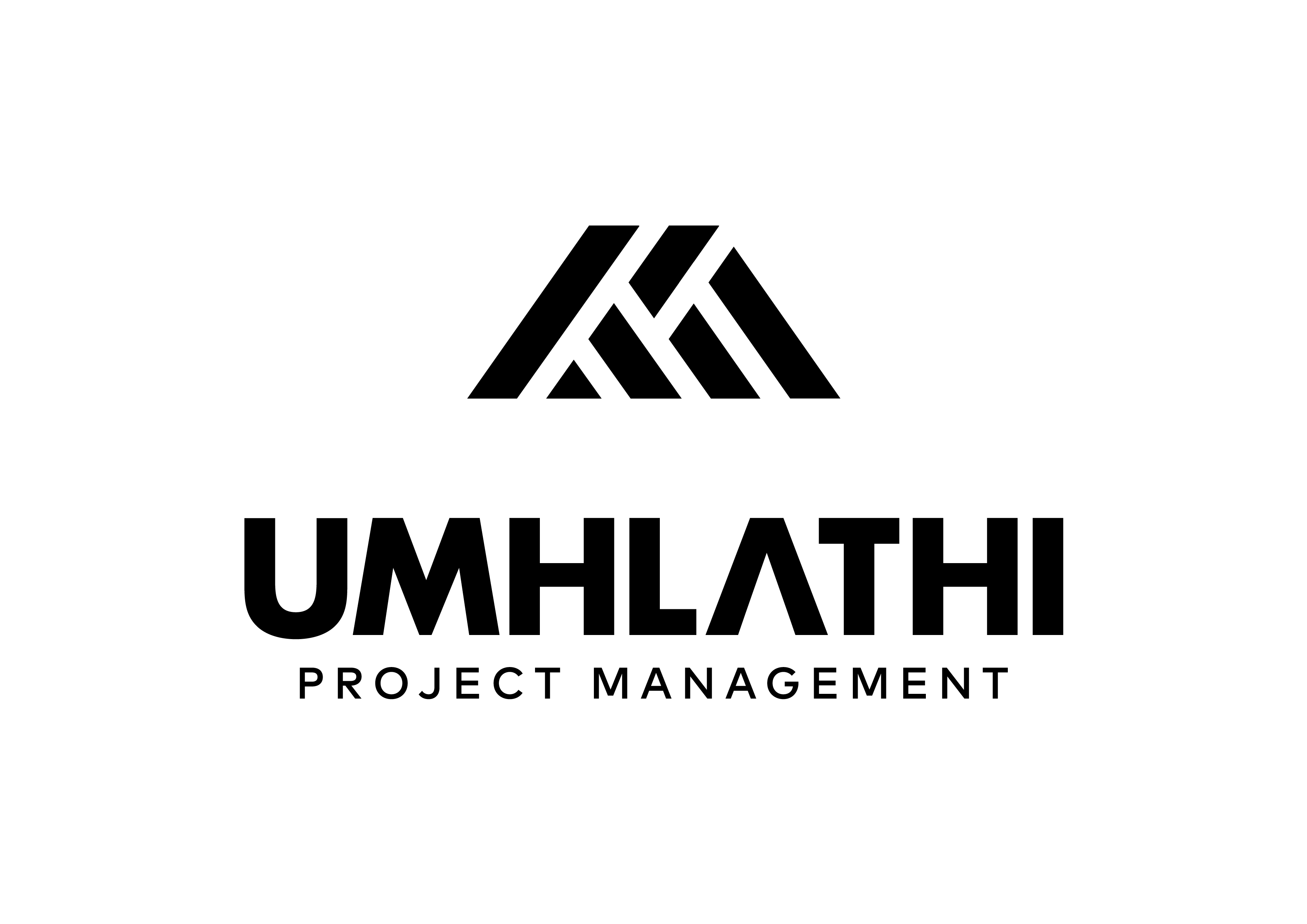 Umhlathi Project Management